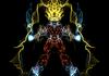 SILK - Goku