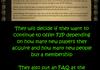Old School RuneScape F2P Trial