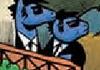 Blues Bronies
