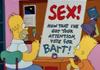 Simpsons Comp 2