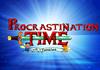 Procrastinationtime with Phanact & Admin