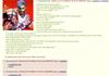 Fresh Clown Prince Of Bel Air