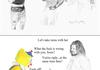 Jesus is a jerk Comp