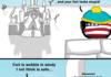A Cold War Indeed