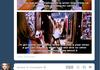 Tumblr on halloween