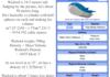 The Float Whale Pokemon