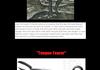 Torture Devices Compilation