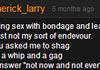 Limerick Larry
