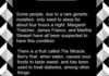 Random Fact comp. 44