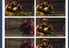 Tumblr on Halo