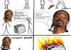 Captcha Comic Comp