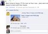 Facebook (0)
