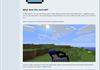 My new Favorite Minecraft Mod!