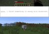 you ok minecraft?