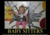 <b>Baby</b> Sitter
