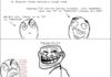 Physics OC